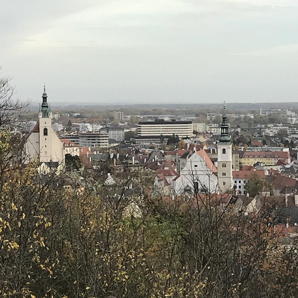 Krems/Donau