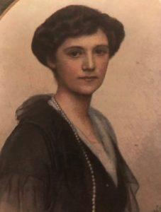 Zita von Bourbon-Parma