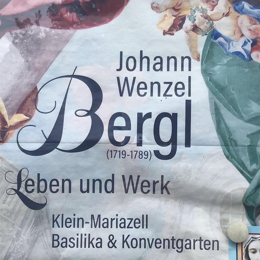 Bergl 2019