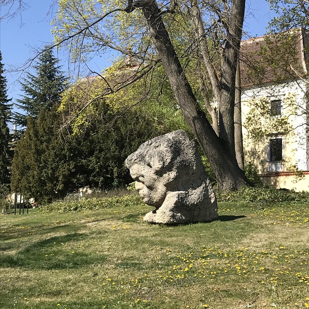 Doblhoff-Park Baden