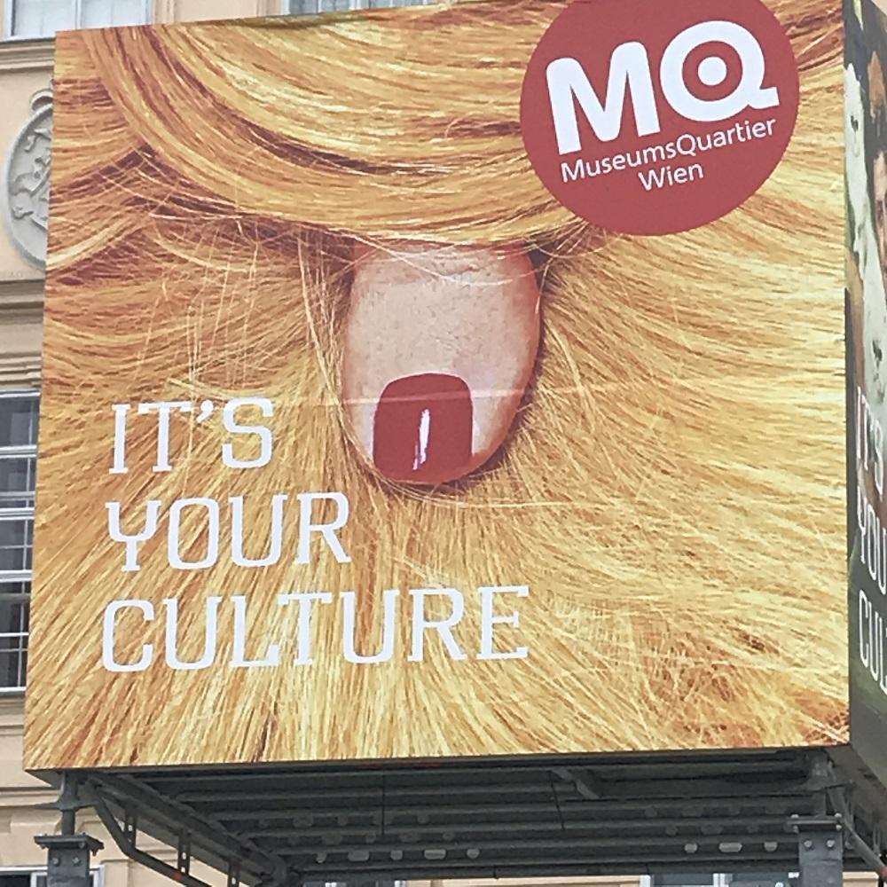 MQ Wien