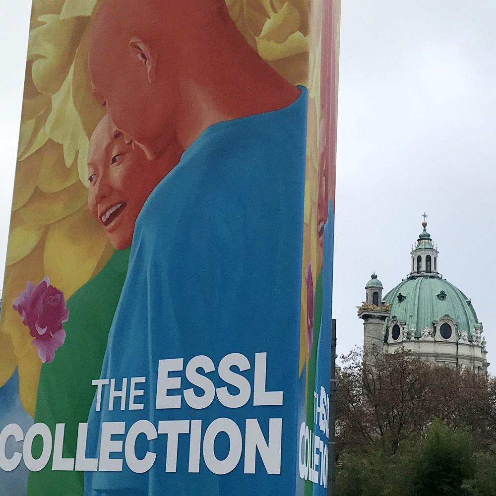 Essl Collection